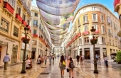ID119, Apartments in the center of Malaga
