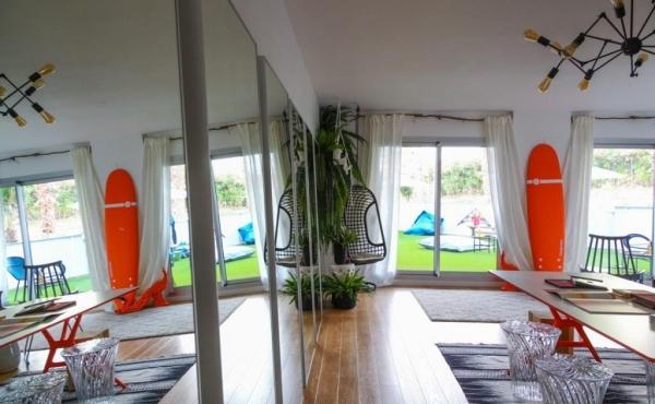 Квартира в Коста-Михас 7