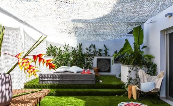 Квартира в Коста-Михас 9
