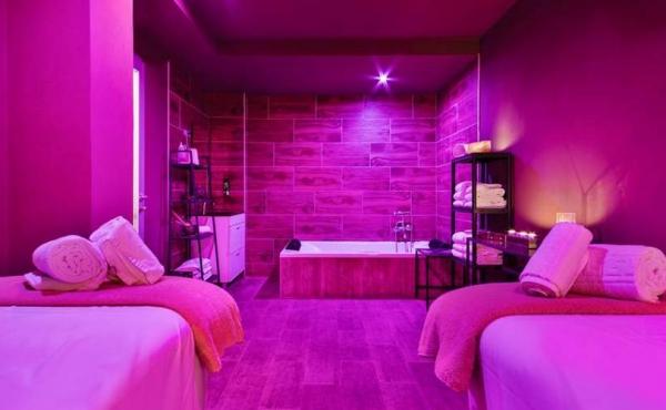 4 stars hotel santa ponsa (12)