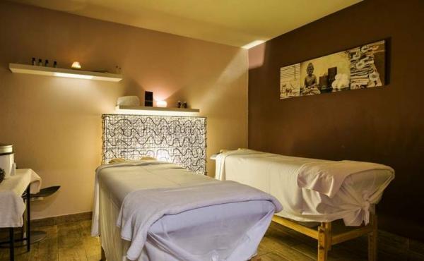4 stars hotel santa ponsa (14)