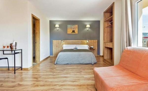 4 stars hotel santa ponsa (3)