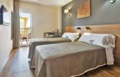 4 stars hotel santa ponsa (2)