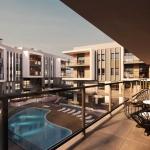 javea real estate (1)-min