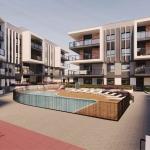 javea real estate (2)-min