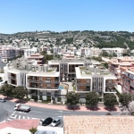 javea real estate (4)-min