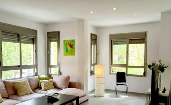 spain flats (1)