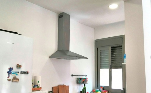 spain flats (2)