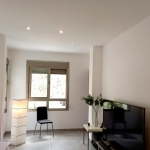 spain flats (3)