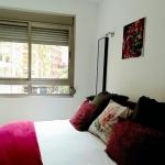 spain flats (4)