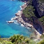 montecala  (4)