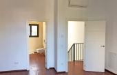 Дом в Кала Блава  3