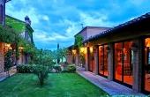 Дом в Тоскане, Италия 4