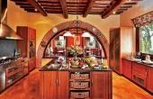 Дом в Тоскане, Италия 25
