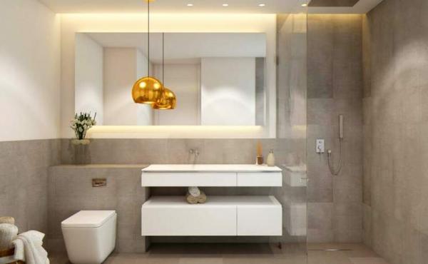 Апартаменты в Пальма-де-Майорка 3