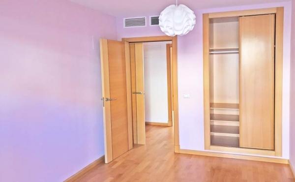 Апартаменты в Пальма-де-Майорка 7