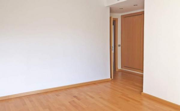 Апартаменты в Пальма-де-Майорка 9