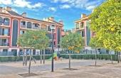 Апартаменты в Пальма-де-Майорка 4