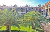 Апартаменты в Пальма-де-Майорка 2