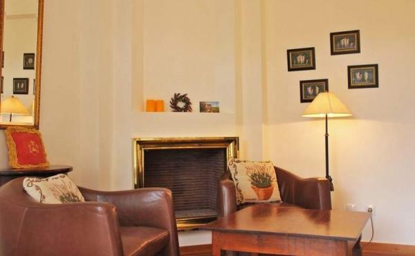 Отель в Пальме-де-Майорке 4