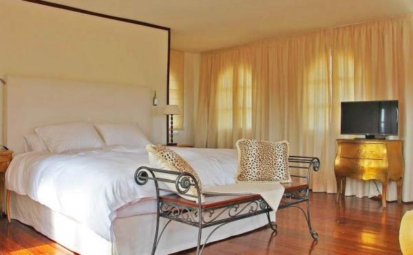 Отель в Пальме-де-Майорке 6