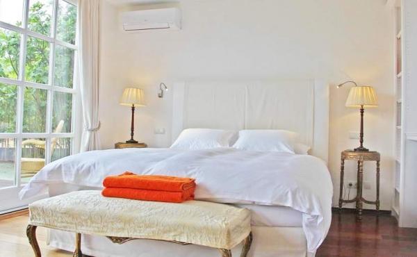 Отель в Пальме-де-Майорке 9