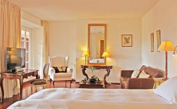 Отель в Пальме-де-Майорке 10