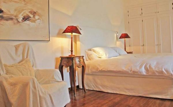 Отель в Пальме-де-Майорке 12