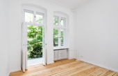 Квартира в Берлине 8