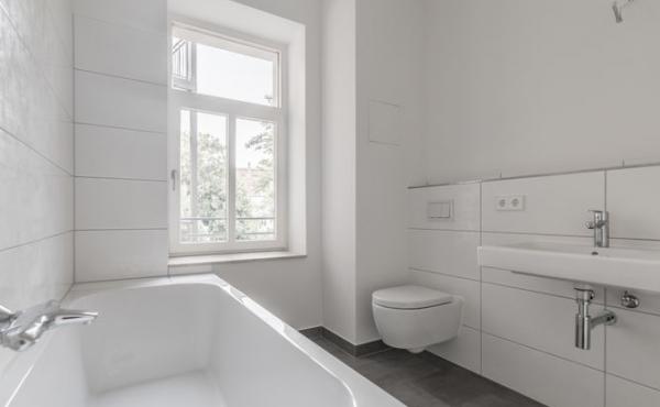 Квартира в Лейпциге 9