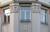 Квартира в Лейпциге 3