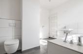Квартира в Лейпциге 13