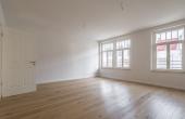 Квартира в Лейпциге 15