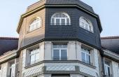 Квартира в Лейпциге 5