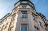 Квартира в Лейпциге 2