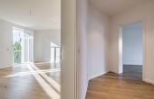 Квартира в Лейпциге 7