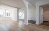 Квартира в Лейпциге 10