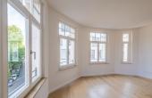 Квартира в Лейпциге 11