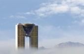 ID84, В продаже апартаменты в башне In Tempo